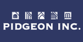 Pidgeon Inc.  Roofing and Renovations