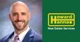 Howard Hanna - Ryan W. Hanlon