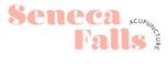 Seneca Falls Acupuncture