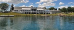Skaneateles Country Club, Inc.