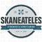 Skaneateles Strength & Conditioning