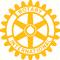 Skaneateles Sunrise Rotary Club