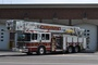 Skaneateles Volunteer Fire Department