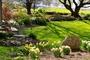 Sycamore Hill Gardens