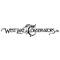 West Lake Conservators, Ltd.