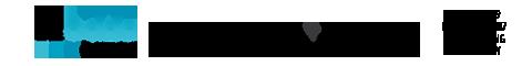 NOVA Home Loans - The Oddo Group