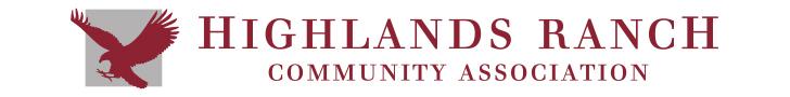 Highlands Ranch Community Association