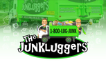 The Junkluggers Of Colorado