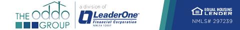 The Oddo Group - LeaderOne Financial