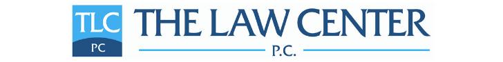 The Law Center P.C.