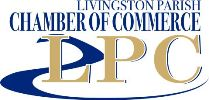 Land Surveyor Denham Springs LA is a member of Livingston Chamber of Commerce.