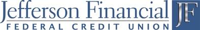 Jefferson Financial Federal Credit Union / Livingston