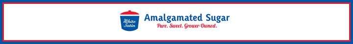 Amalgamated Sugar Company, LLC