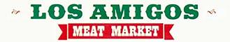 Los Amigos Meat Market