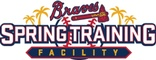 Atlanta Braves Spring Training Complex