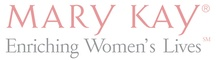 Mary Kay - Linda Zick Independent Beauty Consultant