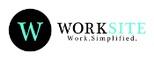 Worksite LLC