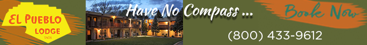 El Pueblo Lodge & Condominiums