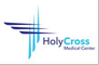 Holy Cross Hospital Foundation