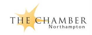 Northampton Chamber