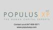 Populus XP, LLC
