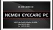 Nemeh Eyecare PC.