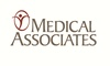 MEDICAL ASSOCIATES CLINIC & HEALTH PLANS