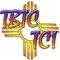 TULAROSA BASIN TELEPHONE COMPANY/TULAROSA COMMUNICATIONS, INC.