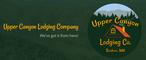Upper Canyon Lodging Company