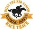 RUIDOSO DOWNS RACE TRACK & CASINO