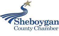 Sheboygan County Chamber of Commerce