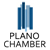 Plano Chamber of Commerce