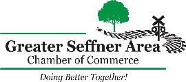 The Greater Seffner Area Chamber of Commerce