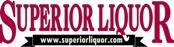 Superior Liquor