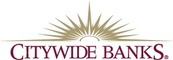 Citywide Banks