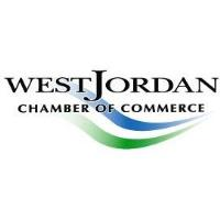 West Jordan Chamber of Commerce