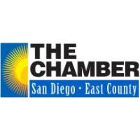 San Diego East County Chamber of Commerce
