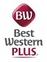 Best Western Plus Continental Inn
