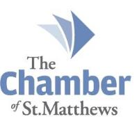 St. Matthews Area Chamber of Commerce
