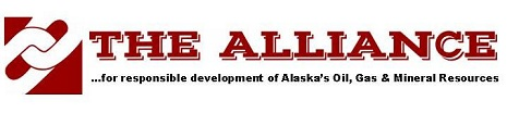 Alaska Support Industry Alliance