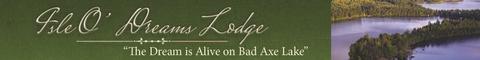 Isle O' Dreams Lodge