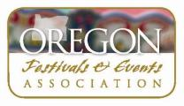 Oregon Festival & Events Association