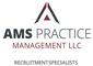 AMS Practice Managements