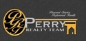 Michael Perry - Perry Realty Team Inc