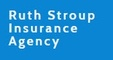 Ruth Stroup - Ruth Stroup Insurance Agency