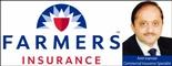 Amit Inamdar - Farmer's Insurance
