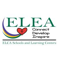 Evangelical Lutheran Education Association