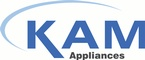 KAM Appliances