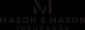 Mason & Mason Insurance Agency, Inc.