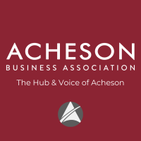 Acheson Business Association